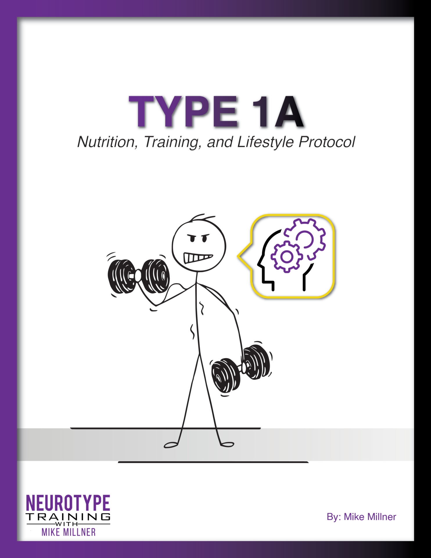 Neurotype training success stories