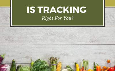 Top 5 Signs Tracking Is Not For You