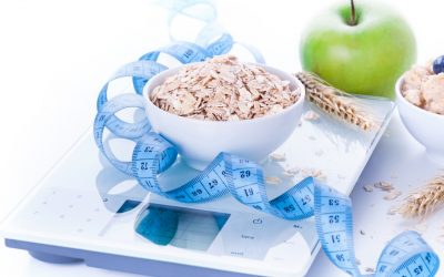 Is Tracking Macros Necessary For Success?
