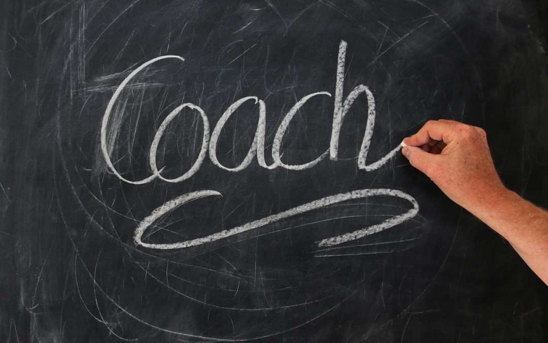 Personalized coaching gets you out of the diet trap