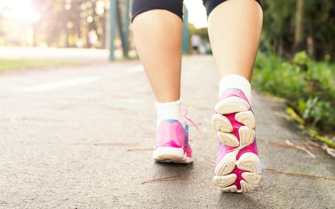 Top 5 Ways to Improve Your Metabolism
