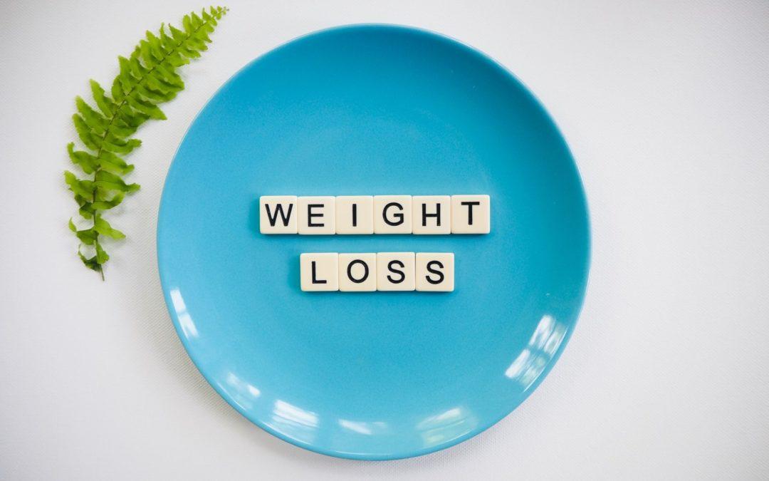 Quick Diet Results