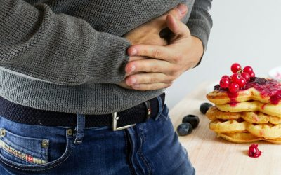 How to Stop Overindulging … For Good!