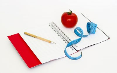 Is the Fat Loss Freedom Workshop For YOU?